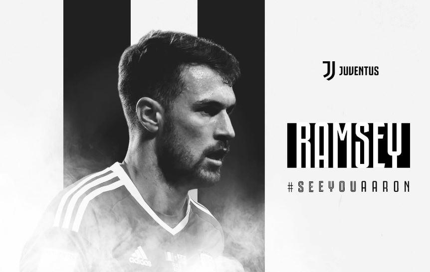 Đội hình chuẩn 11 bản hợp đồng miễn phí cực mạnh của Juventus - Bóng Đá