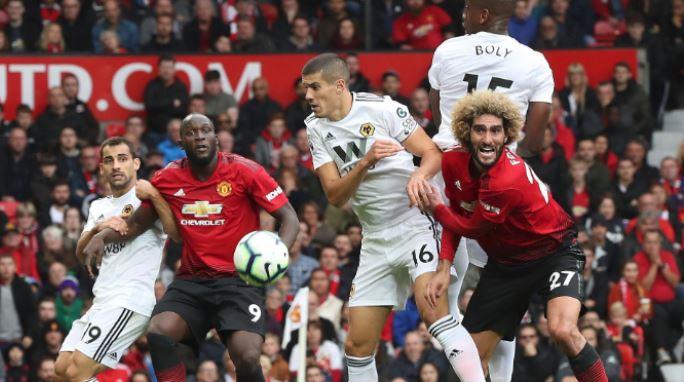 Lộ diện đối thủ của Man Utd ở tứ kết FA Cup - Bóng Đá