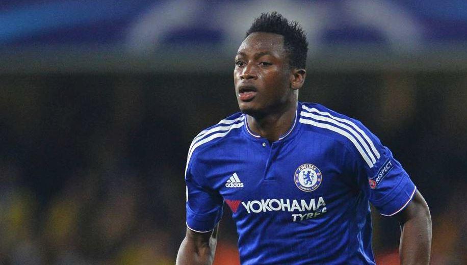10 cầu thủ cho mượn cực chất sẽ trở lại Chelsea trong mùa Hè 2019 - Bóng Đá