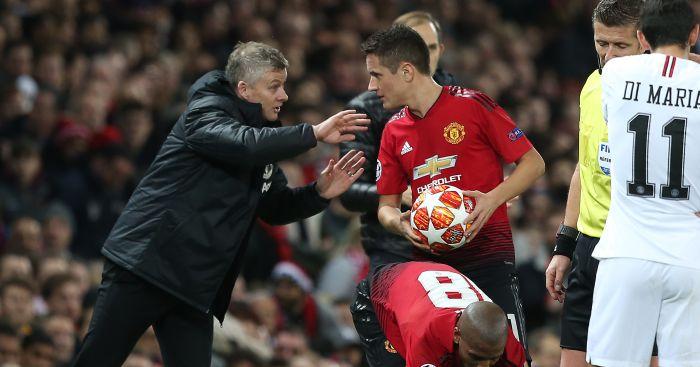 Vì sao Man Utd, Solskjaer cất lời cảm ơn HLV Bielsa  - Bóng Đá