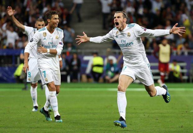 Zidane về lại Real, Solskjaer có cơ hội cuối cùng để hoàn thiện đội hình - Bóng Đá