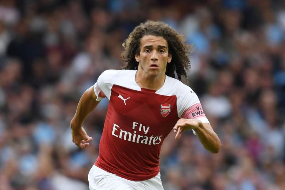 10 cầu thủ U19 đắt giá nhất: Không bất ngờ với số 1, sao Arsenal có tên - Bóng Đá