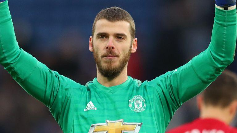 Sau 2 trận thua, Man Utd ra sân với đội hình nào trước Watford? - Bóng Đá