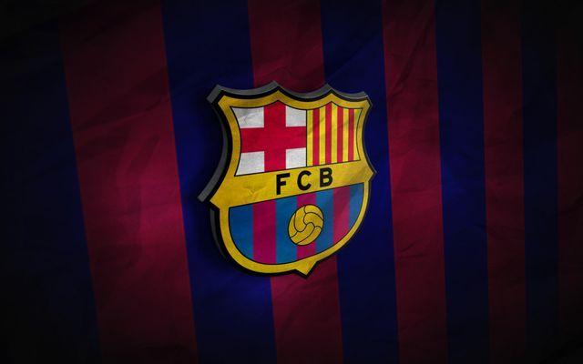 Barcelona lên kế hoạch khủng cho mùa Hè: 3 đến, 3 đi - Bóng Đá