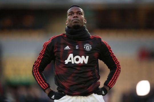 Man Utd mất vé dự Champions League, 3 cầu thủ đòi ra đi - Bóng Đá