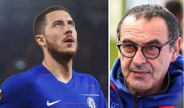 SIX ways Chelsea can pile the misery on for Man Utd at Old Trafford - Bóng Đá