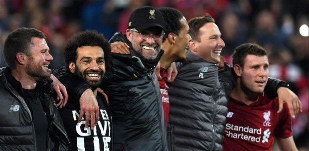Bán cầu thủ, Liverpool thu về số tiền 100 triệu bảng - Bóng Đá