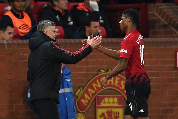 How Manchester United could line up with Daniel James next season - Bóng Đá