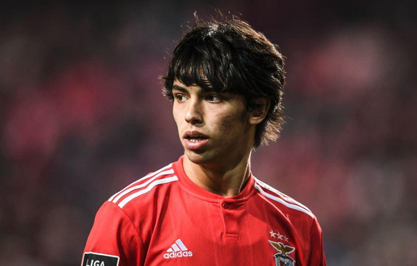 How Man Utd will look if Ole Gunnar Solskjaer signs all of SEVEN-MAN transfer shortlist - Bóng Đá
