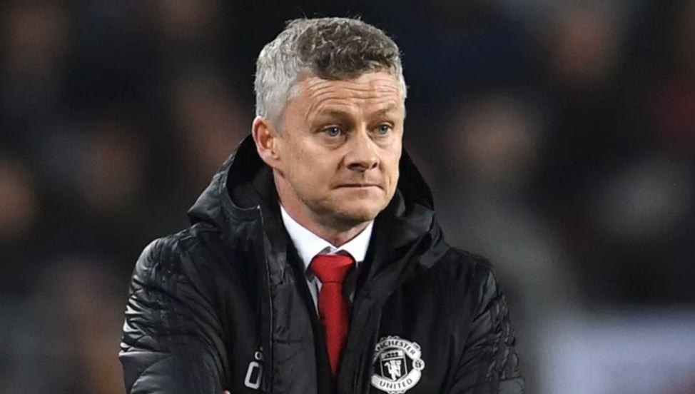Hình hài Man Utd sẽ như thế nào sau 2 mùa bóng tới? - Bóng Đá
