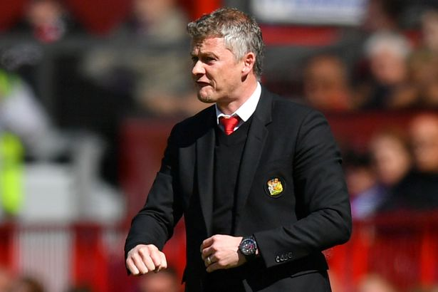 Man Utd's next two priority signings after Aaron Wan-Bissaka transfer is completed - Bóng Đá