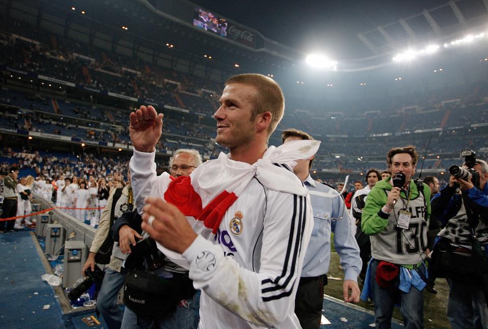 10 cầu thủ Anh đắt giá nhất: Từ Carroll đến Rooney, thất bại hay thành công (P2)? - Bóng Đá