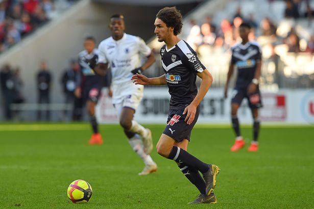 Yacine Adli, Domagoj Vida and the other transfer mistakes Arsenal have avoided under Unai Emery - Bóng Đá