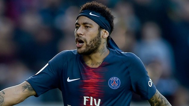 'Neymar can leave PSG' - Leonardo open to offers after 'superficial' Barcelona discussions - Bóng Đá