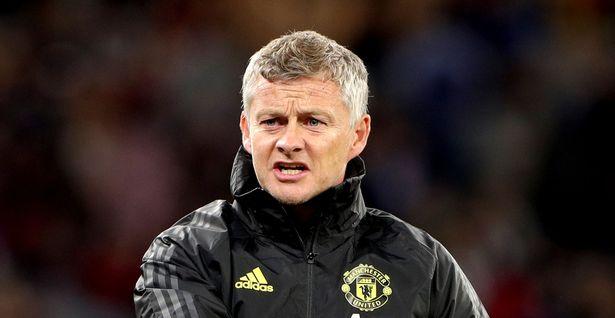Pogba could captain Manchester United next season, says Solskjaer - Bóng Đá