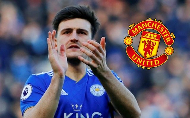"""Who needs Maguire"" – Manchester United star's performance has these Red Devils fans questioning need for major transfer - Bóng Đá"