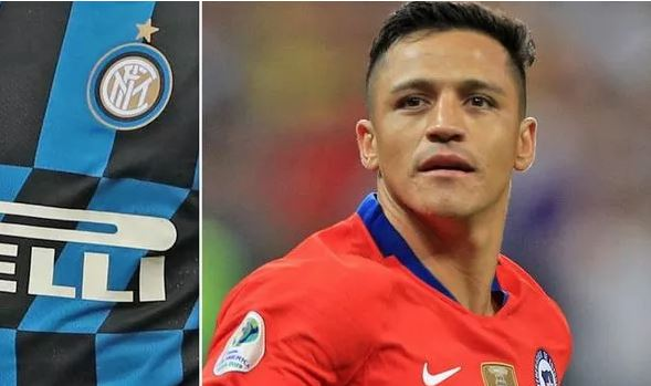 Man Utd could sign one player as Alexis Sanchez replacement - and he wants to come Llorente - Bóng Đá