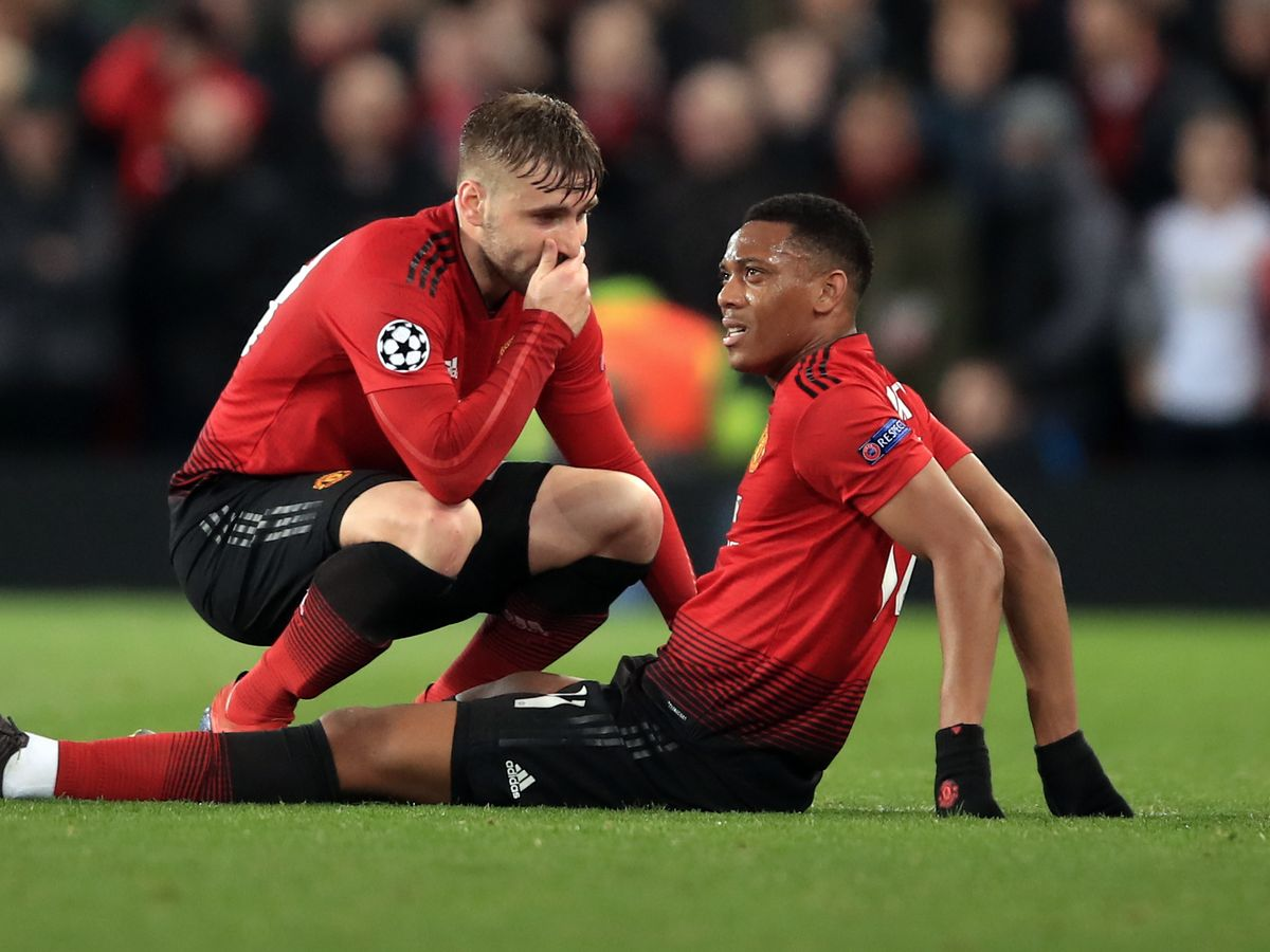 Manchester United fans react to Brandon Williams' under-23 performance - Bóng Đá