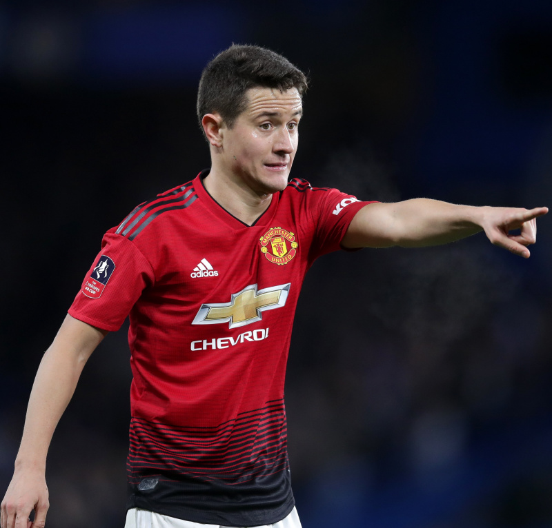 All 20 deals Manchester United completed in the 2019 summer transfer window - Bóng Đá