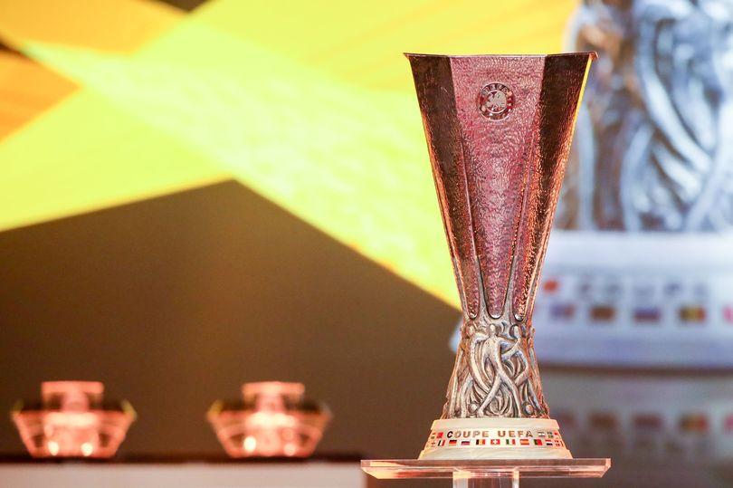 Matej Kovak - cái tên lạ hoắc đá Europa League cùng Man Utd là ai? - Bóng Đá