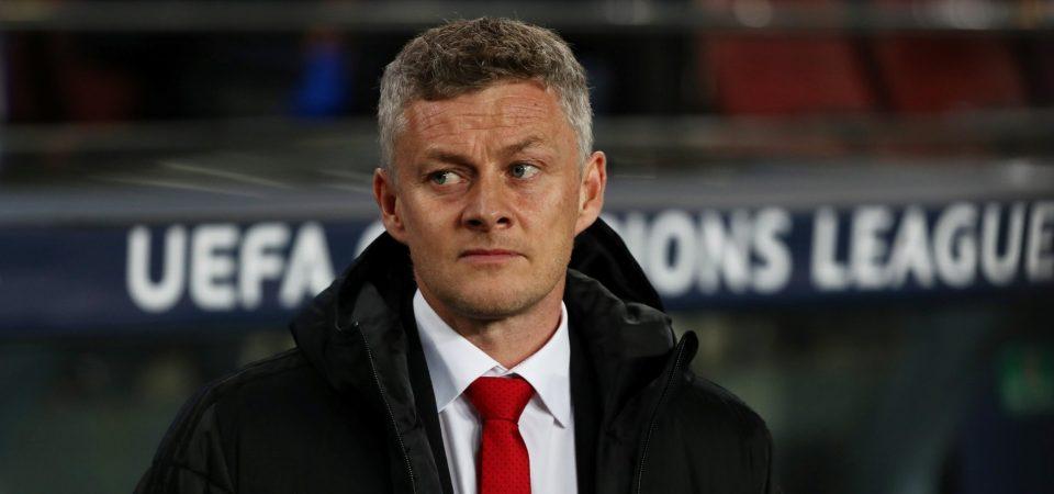 https://www.footballfancast.com/premier-league/manchester-united/man-utd-fans-cant-believe-what-solskjaer-has-said-ahead-of-leicester-game - Bóng Đá