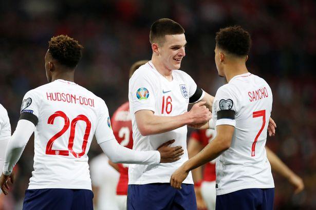Owen Hargreaves urges Ole Gunnar Solskjaer to spend £180m on two transfer targets - Bóng Đá