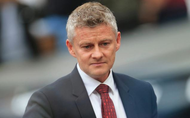 Ole Gunnar Solskjaer backed to turn things around at Manchester United despite woeful performance at West Ham - Bóng Đá