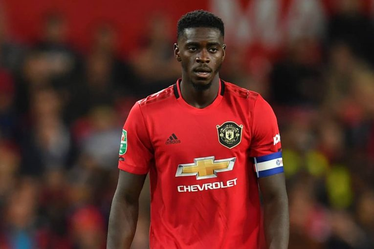 The midfield change Solskjaer could make if Manchester United are without Paul Pogba vs Liverpool FC - Bóng Đá