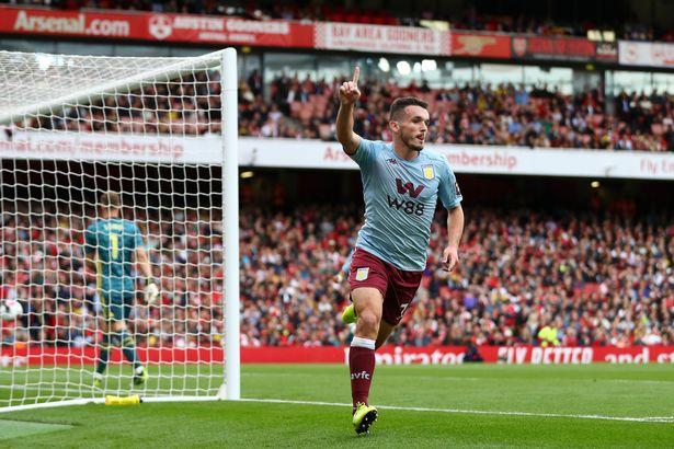 Man Utd's seven-man transfer shortlist as Ole Gunnar Solskjaer looks to rebuild - Bóng Đá