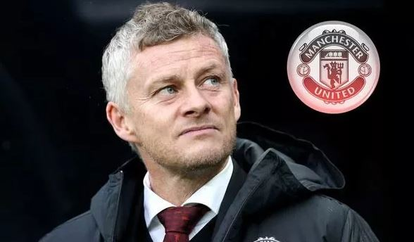 Man Utd can complete double signing in January - both would improve Solskjaer's side - Bóng Đá