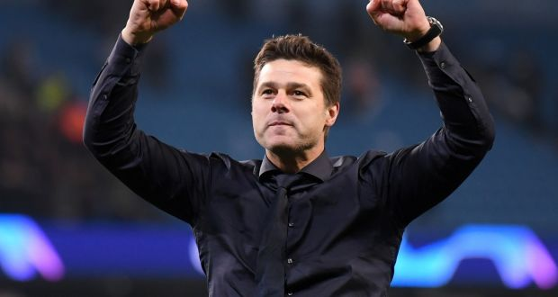 Mauricio Pochettino keen to strengthen Tottenham in January transfer window with three signings, including summer target Bruno Fernandes - Bóng Đá
