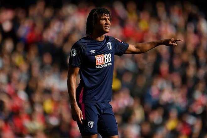 NATHAN AKE CHELSEA: SOME FANS WANT TO SEE NATHAN AKE RETURN TO STAMFORD BRIDGE - Bóng Đá