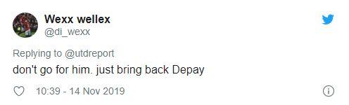 Man Utd fans react to transfer update on Borussia Dortmund prodigy Jadon Sancho - Bóng Đá