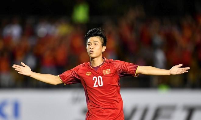 Hòa Thái Lan, đội tuyển Việt Nam đang nhớ Văn Đức - Bóng Đá
