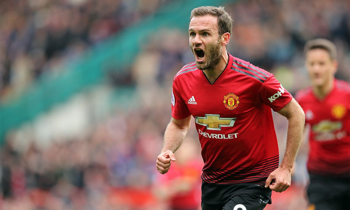 'CLUELESS','ENOUGH IS ENOUGH,' SOME MAN UNITED FANS ARE DISAPPOINTED WITH MATA VS WOLVES - Bóng Đá