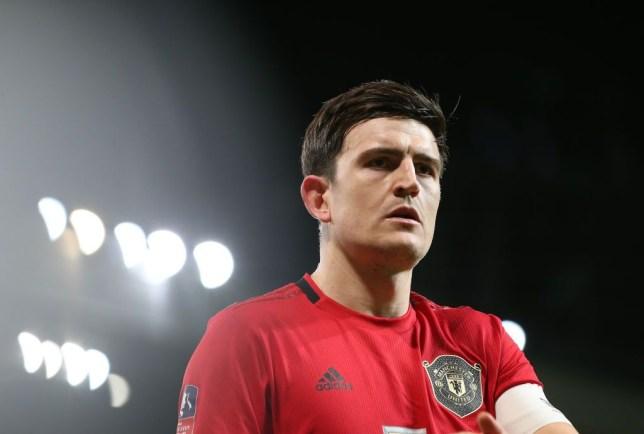 How Manchester United could line up against Burnley - Bóng Đá