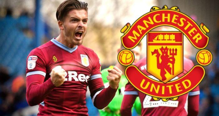 'Perfect for him': Darren Bent names the London club Jack Grealish should join if he leaves Aston Villa - Bóng Đá