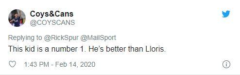 Chelsea fans react to reported interest in goalkeeper Dean Henderson - Bóng Đá