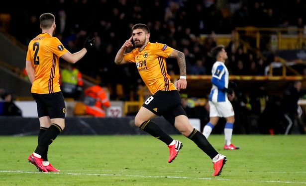 Pundit's claim will shock Man United & Arsenal as Wolves star labelled 'one of the best' - Bóng Đá
