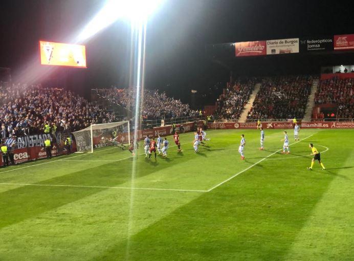 Xác định đội bóng đầu tiên vào chung kết Copa del Rey - Bóng Đá