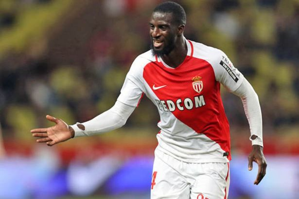 Tiemoue Bakayoko 'dreaming' of Chelsea exit and 'has heart set on ideal transfer' - Bóng Đá