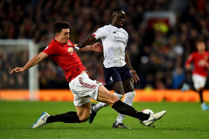 Three Manchester United players deserve Premier League team of the season spots - Bóng Đá