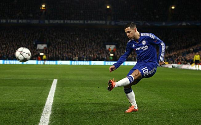 José Mourinho's all-time best XI: Former Chelsea, Inter, Real Madrid, Man Utd boss makes his choices - Bóng Đá