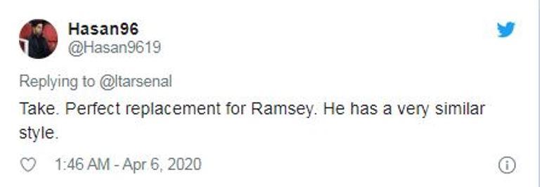 Arsenal fans desperate for Donny van de Beek this summer - Bóng Đá