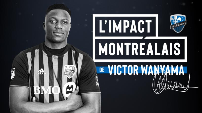 """Victor Wanyama has admitted that he was """"really pissed off"""" - Bóng Đá"""