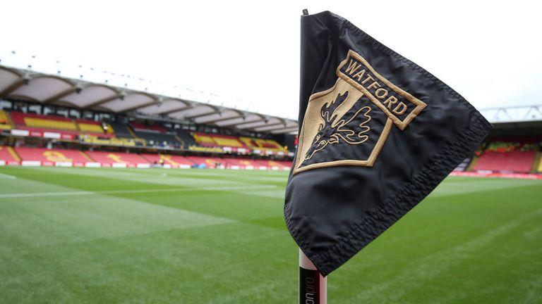 Coronavirus: Watford player and two staff test positive - Bóng Đá