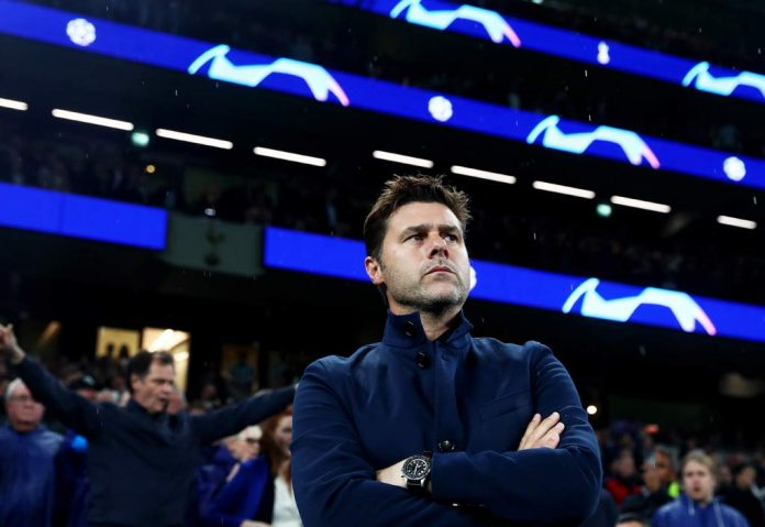 Guillem Balague names three clubs which Mauricio Pochettino has his eye on - Bóng Đá