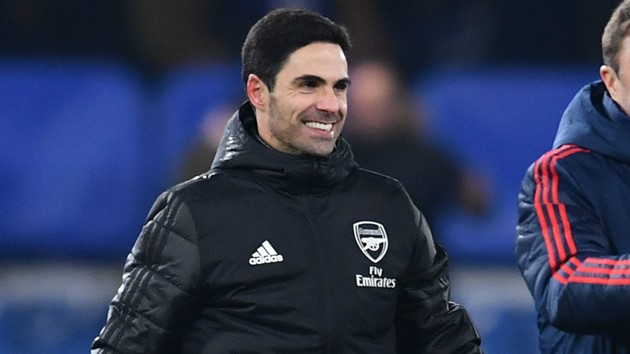 Manchester United legend Rio Ferdinand urges Mikel Arteta to build Arsenal team around Bukayo Saka - Bóng Đá