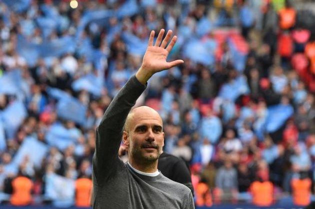 Chris Sutton claims Manchester City are not an elite club - Bóng Đá