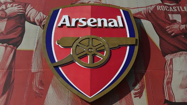 Arsenal to fire head international scout, 55 employees total - Bóng Đá